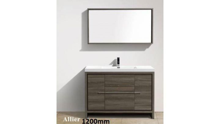 Alier-1200