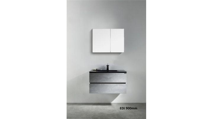 EDI-900