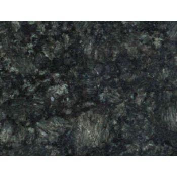 Зеленый малахит, полированный Н015
