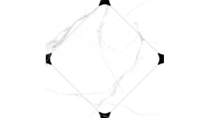 Ромб мрамор 88D26