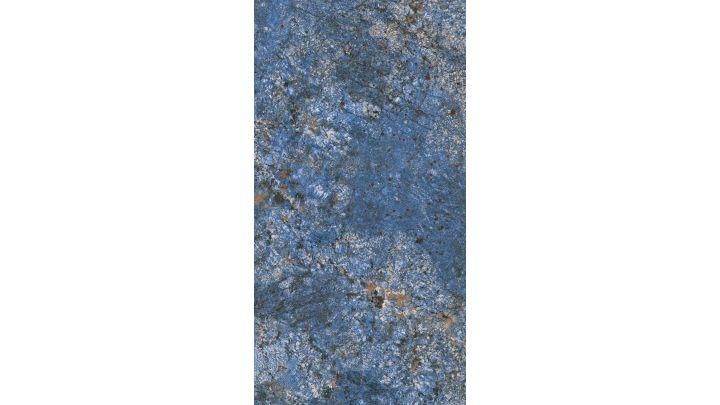 Monalisa Seven Star Stone FMX0106PCM