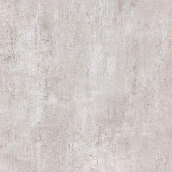 Monalisa by VITOSHA SERIES - 6FI0176M