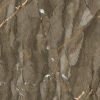 Керамогранит Monalisa by Rhymestone - Natural Stone Brown Tree FMB2013PCM