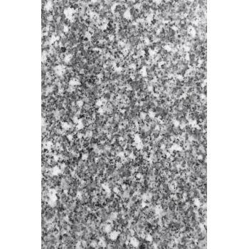 Серый полированный гранит Н003