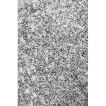 Серый термообработанный Н003