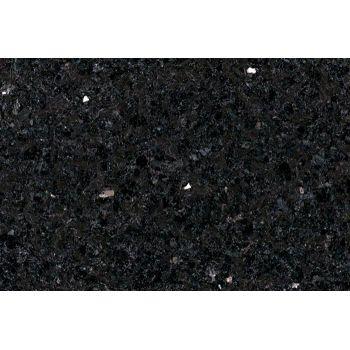 Black galaxy, черный полированный Н013
