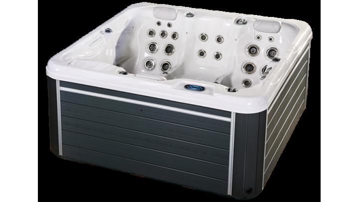 SPA-система Ponfit  PS-1700-11