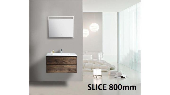 Slice-800