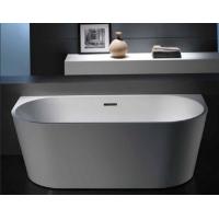 Ванна  D8011 DESONBATH